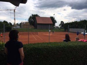 Tennisanlage-SV-Jungingen