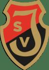 SV Jungingen