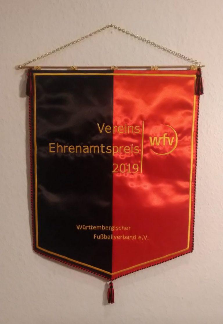 Fussball-Ehrenamtspreis-SV-Jungingen