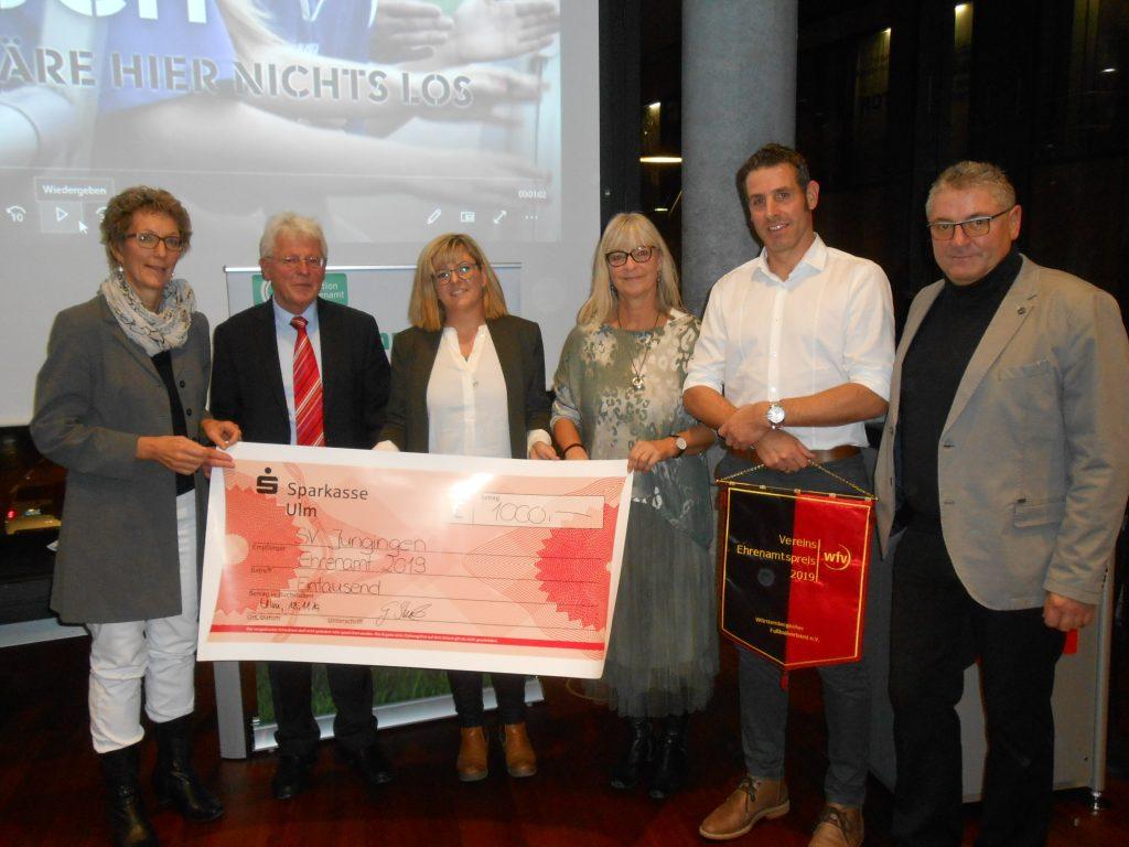 SV-Jungingen-Fussball-Ehrenamtspreis